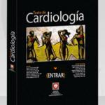 TEXTO DE CARDIOLOGÍA (2007)