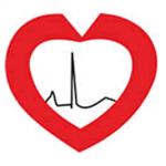 Logo SCC_