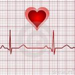 Curso completo, Gratis de Electrocardiografía