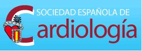 Sociedad Española de Cardiología (SEC)