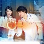 """""""Puesta al Día en  Cardiología"""" – el resumen semanal de los artículos más relevantes de la Cardiología, especialidades y subespecialidades para los visitantes y miembros de nuestra sociedad."""