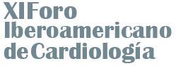 Xl Foro Iberoamericano de Cardiología @ Sheraton Santiago Hotel & Convention Center los días 4, 5 y 6 de Junio del 2015.