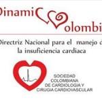 Curso Taller Dinamic / Abril 10 y 11 de 2015-Bogotá