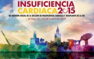 PARTICIPACIÓN EN EL CONGRESO EUROPEO DE FALLA CARDIACA 2015
