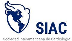 Sociedad Interamericana de Cardiología (SIC)