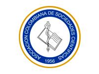 Asociación Colombiana de Sociedades Científicas