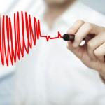 capitulo de falla cardiaca