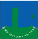 Logo Asociación Colombiana de Medicina Interna
