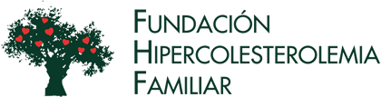 FundacionLogoTransparente