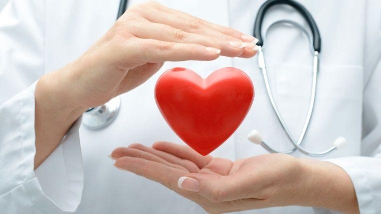 Cardiología de la Mujer