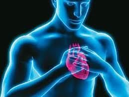 Enfermedad Coronaria 1