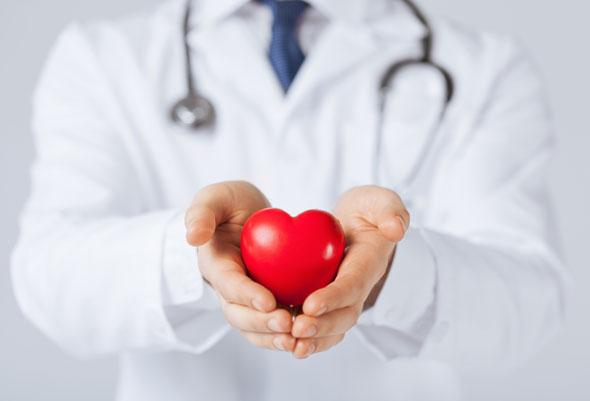 cardilogia pediatrica