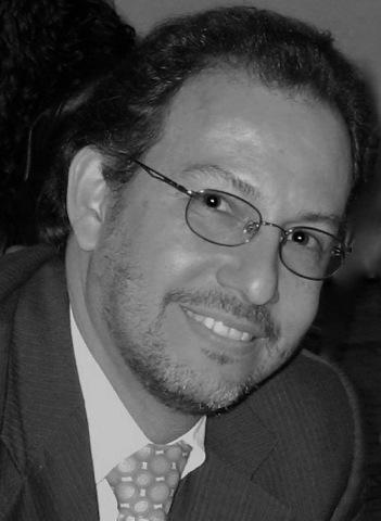 Dr. Manuel Eliseo Urina Triana 2010 - 2012