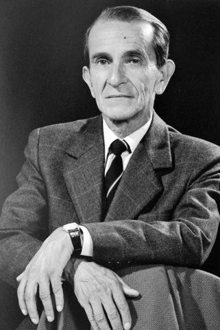 Dr. Guilermo Lozano Bautista 1969-1971