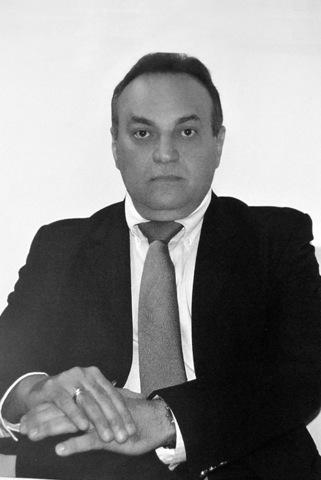 Dr. Fernando Manzur Jattin 2006-2008