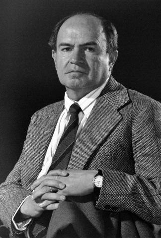 Dr. Reinaldo Cabrera Polania 1973-1975