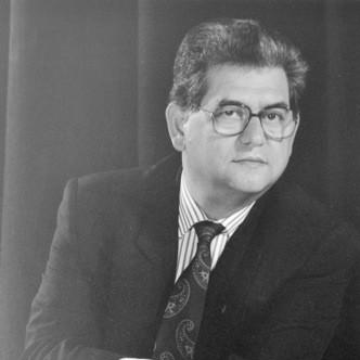 Dr. Hernando Matiz Camacho 1979-1981