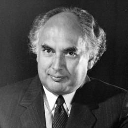 Dr. Bernardo Tovar Gómez 1983-1985
