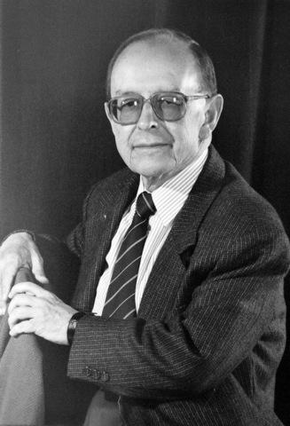 Dr. Armando Solano Puerto 1965-1967