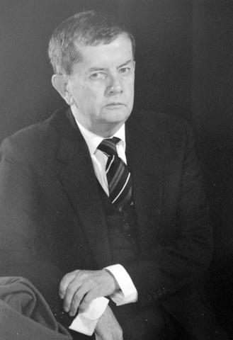 Dr. Jorge Piñeros Bernal 1959-1961