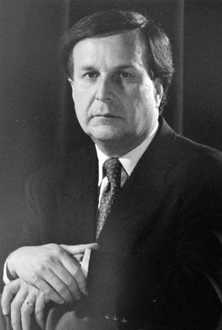 Dr. Camilo Roa Amaya 1991-1993