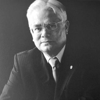Dr. Jaime Calderón Herrera 2008-2010