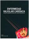 Enfermedad valvular cardiaca