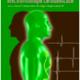 Manual de metodos diagnósticos en electrofisiolagía cardiovascular (2006)