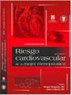 Riesgo Cardiovascular de la mujer menopáusica (2010)