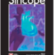 Síncope (2005)