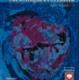 Cardiología preventiva, Tomo II