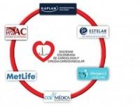 Beneficios para Asociados SCC