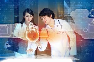 Boletín No. 161 – Guías para el Manejo de Pacientes con Enfermedad Valvular cardiaca-AHA 2020 Parte 1: Estenosis Aortica