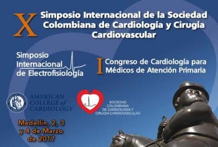 Memorias Simposio de Enfermería – Medellín 2017