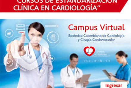Cuidado de  Enfermería al Paciente con Falla Cardíaca