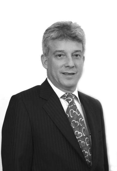 Dr. Efrain Gómez López 2012 - 2014