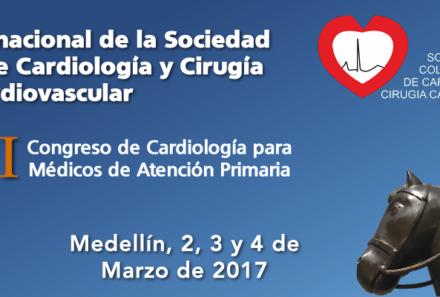 X Simposio de la Sociedad Colombiana de Cardiología y Cirugía Cardiovascular- Programa Simposio de Enfermería