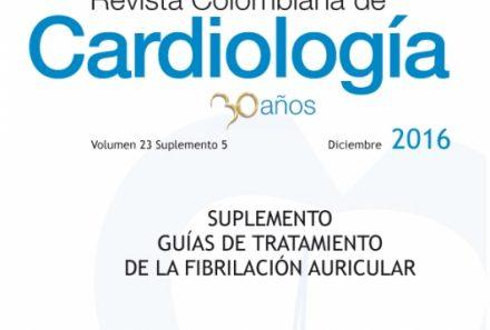 Suplemento Hipercolesterolemia Familiar