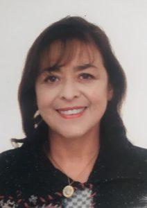 Nohora Inés Rodríguez