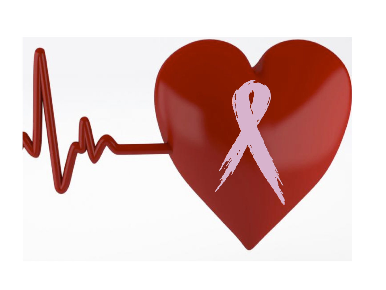 Logo cardiooncologia