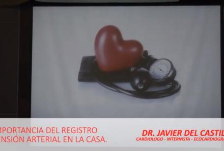 Simposiohipertensiónarterial