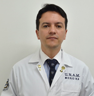 Dr. Araujo