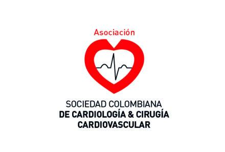 POLITICA DE TRATAMIENTO DE DATOS PERSONALES ASOCIACIÓN SOCIEDAD COLOMBIANA DE CARDIOLOGÍA & CIRUGÍA CARDIOVASCULAR