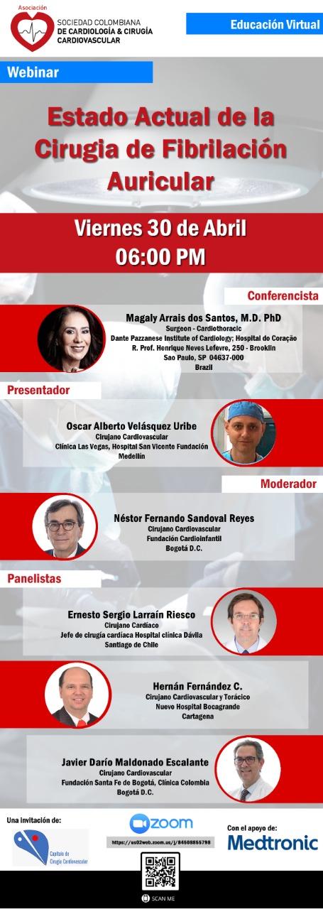 Web- 30 abril Cap Cirugía