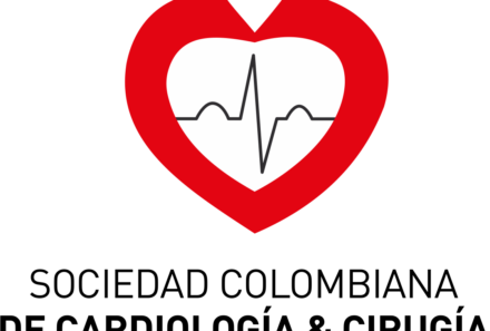 Noticias Motivantes: Reconocimientos a Integrantes del Capítulo de Enfermería