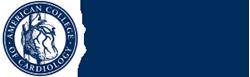 logo-header-acc