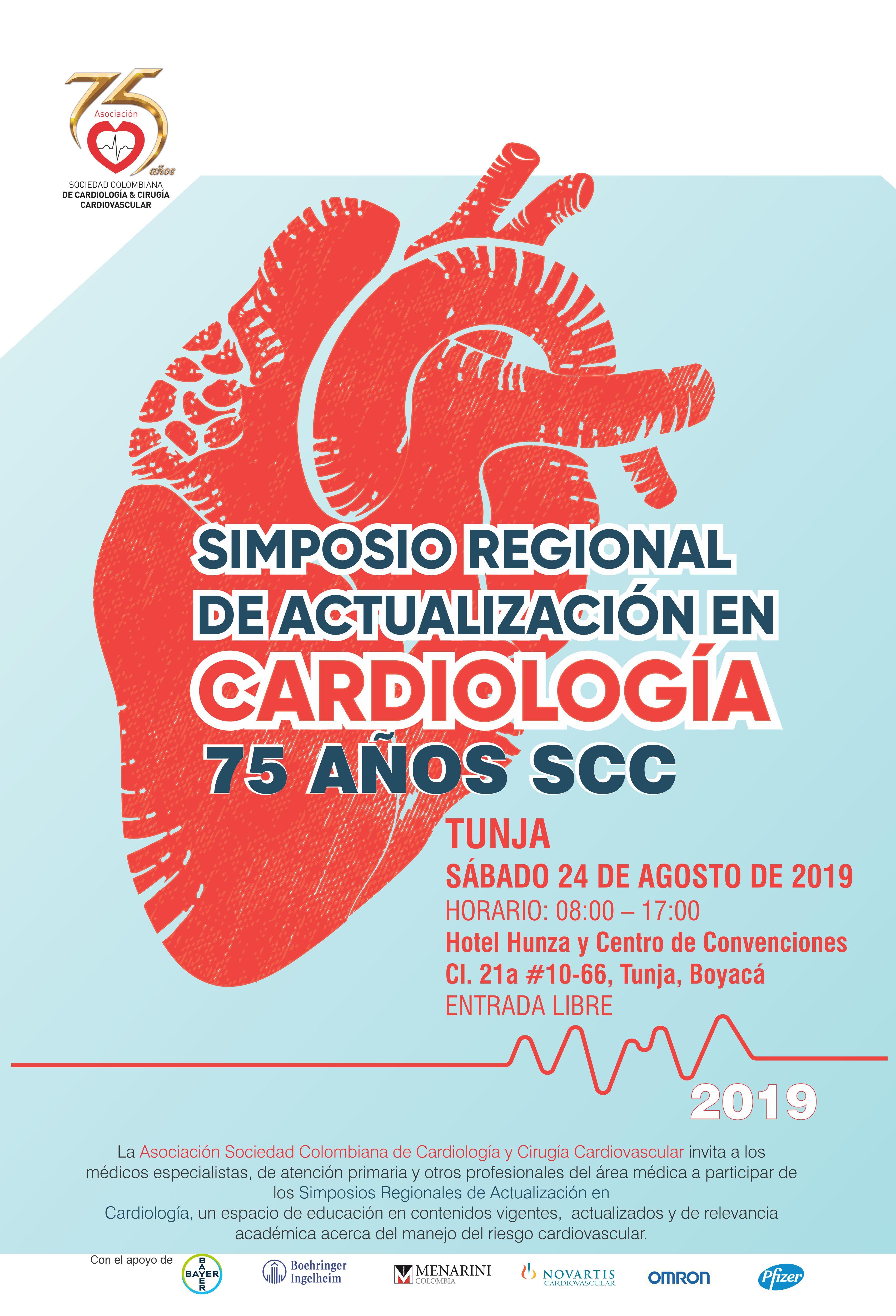 afiche simposio regionales 2019-TUNJA FINAL
