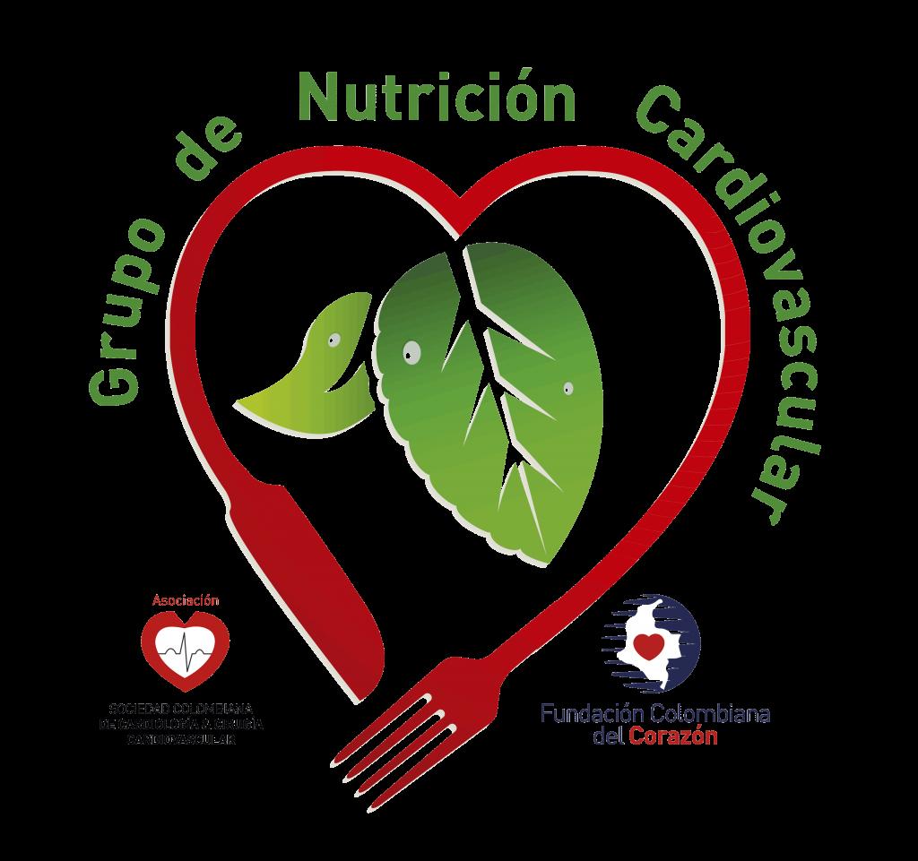 Logo-identidad-GNCV1-1024x961