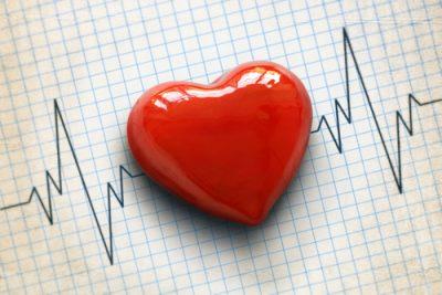 La obesidad aumenta el riesgo cardíaco incluso si se hace ejercicio