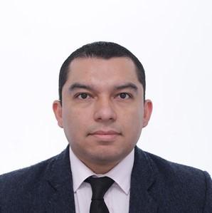 https://scc.org.co/wp-content/uploads/2020/06/OsmarPerez.jpg